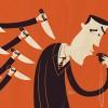 Whistleblowing: tutela degli autori di segnalazioni di reati o irregolarità nella PA